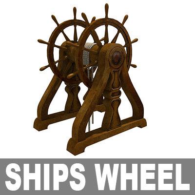 shipswheel01.jpg