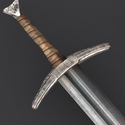 sword_01_long_04.jpg