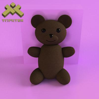 teddy02.jpg