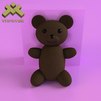 teddy bear toy max