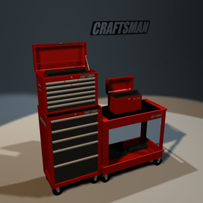 toolboxes01thn.jpg