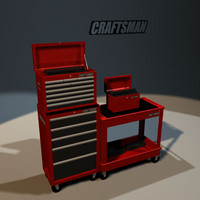 Tool Boxes 02