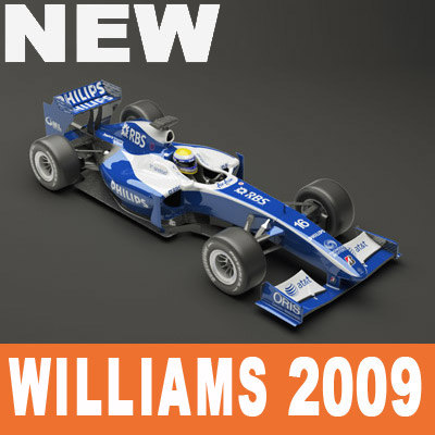 williams_f1_3main.jpg