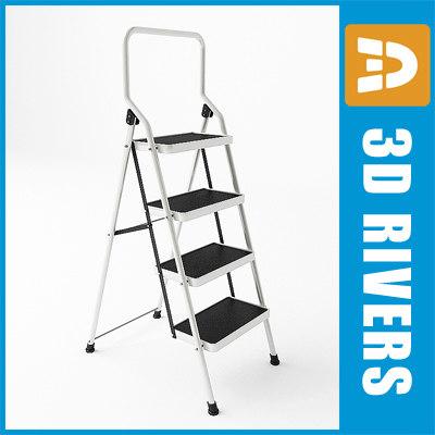 Ladder-01_logo.jpg