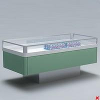 Refrigerator stand004.ZIP