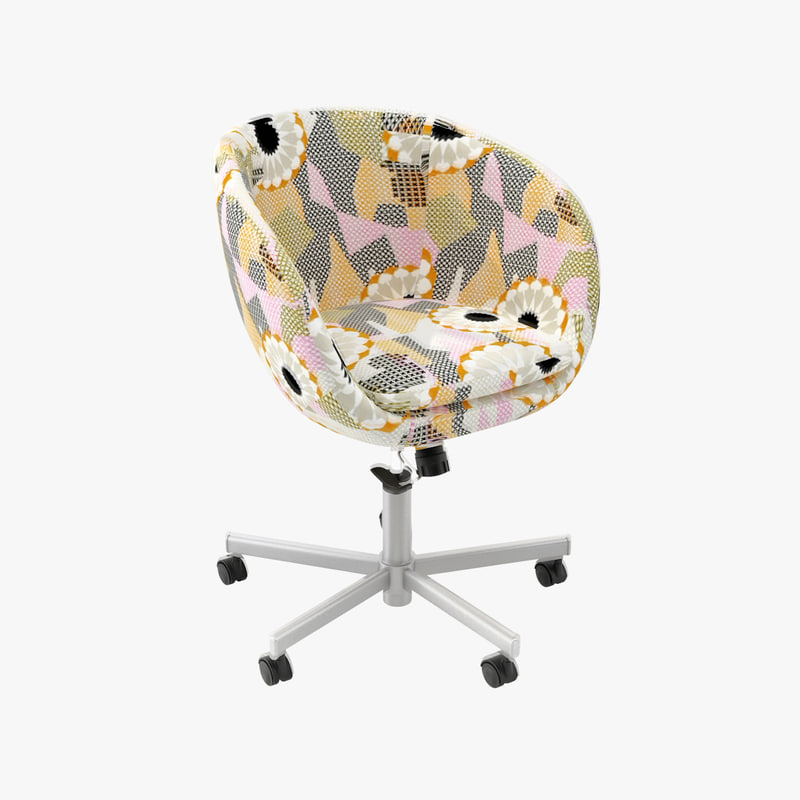 SKRUVSTA Swivel chair 01.jpg