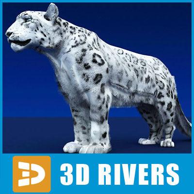 Snow-Leopard_logo.jpg