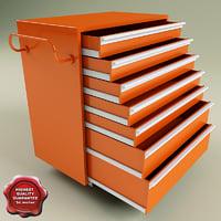 Tool box V2