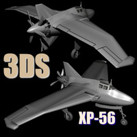 ww2 xp56 3ds