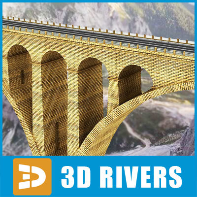 arch_highway_bridge_logo.jpg