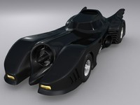 batmobile.zip