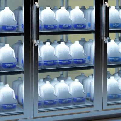 cooler_dairy1.jpg