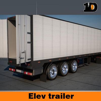 elev-trailer.jpg