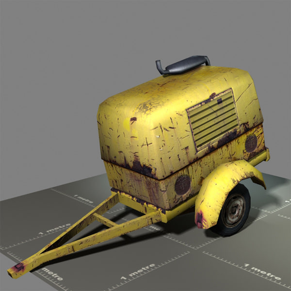 Stl Finder Searching 3d Models For Generator