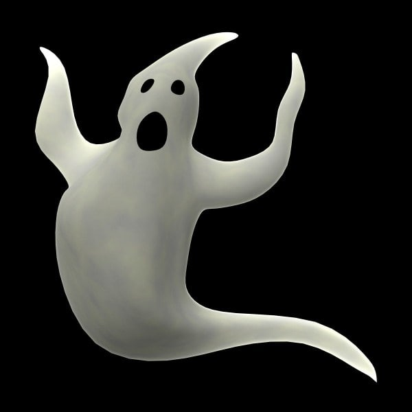 ghost3_render.jpg