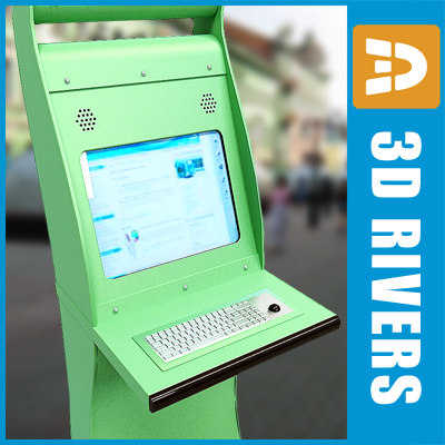 interactive-kiosk_logo.jpg