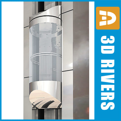 panoramic-elevator03_logo.jpg