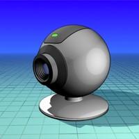 free max model web cam