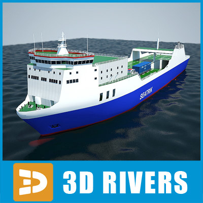 ro-ro_container_ship_02_logo.jpg