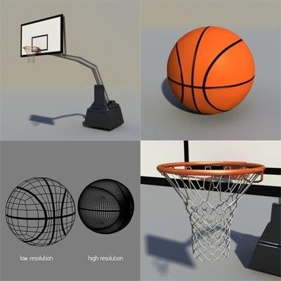 t_basket.jpg
