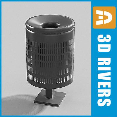 trash-can-05_logo.jpg