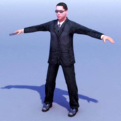 Agent-C_02b.jpg