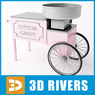 Cotton-candy-machine_logo.jpg