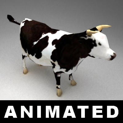 Cow2.max