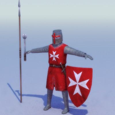 Crusade_Hosp_02.jpg