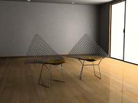 diamond_chair_poly.max