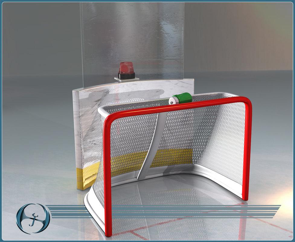 HockeyGoalNet_Square_COMP.jpg