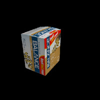 BalanceBarBox.zip