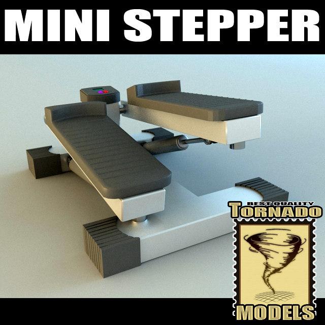 Mini_stepper_00NEW.jpg