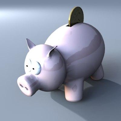 PiggyBankSample-2.jpg