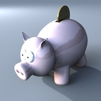 PiggyBank_3DS.zip