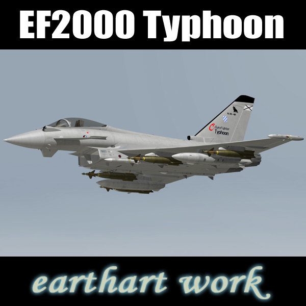 ef2000_SPA_thumb01.jpg