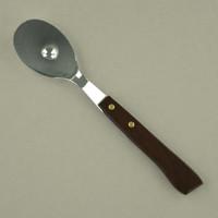 3d model spoon