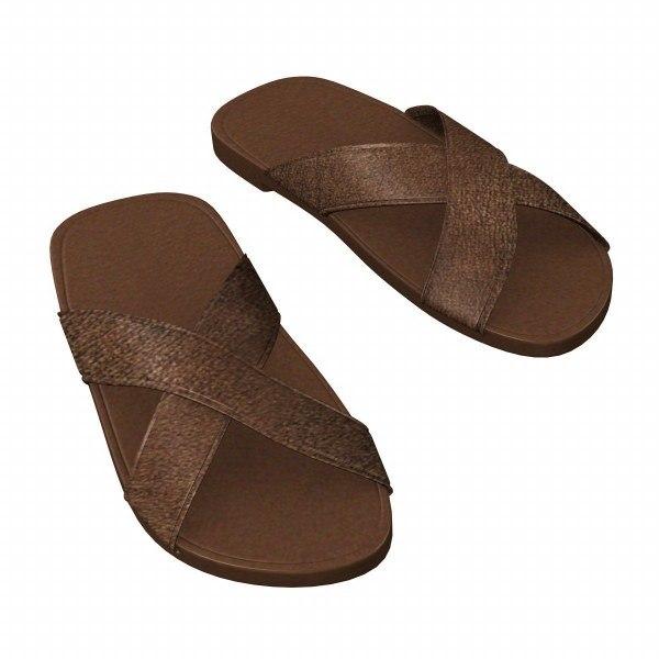 sandals1_render.jpg