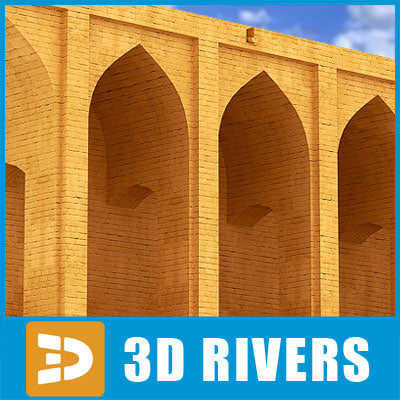 stone-oriental-bridge_logo.jpg