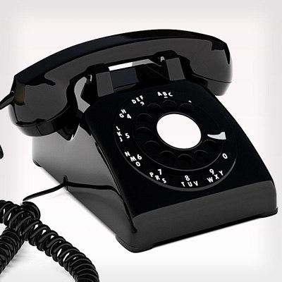 telephone_01_.jpg