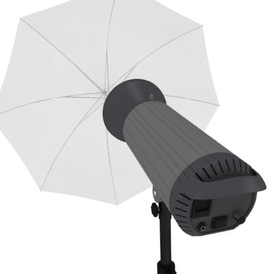 umbrella_tripod2.jpg