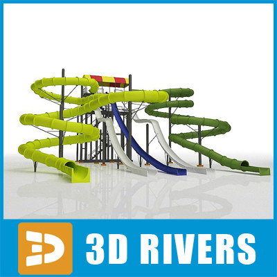 water-slides-04_logo.jpg