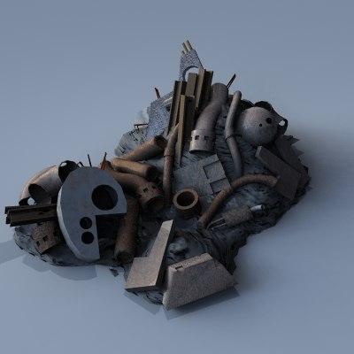 IndustrialScrapPreview003.jpg