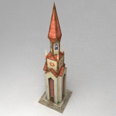 Magic_tower_v2.jpg