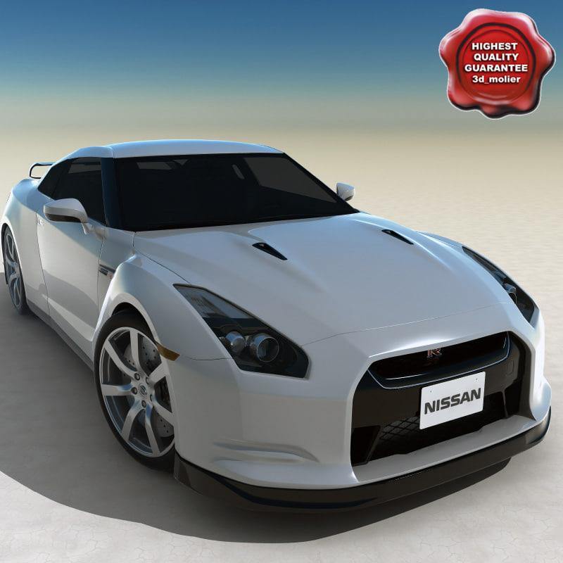 Nissan_GT-R_0.jpg