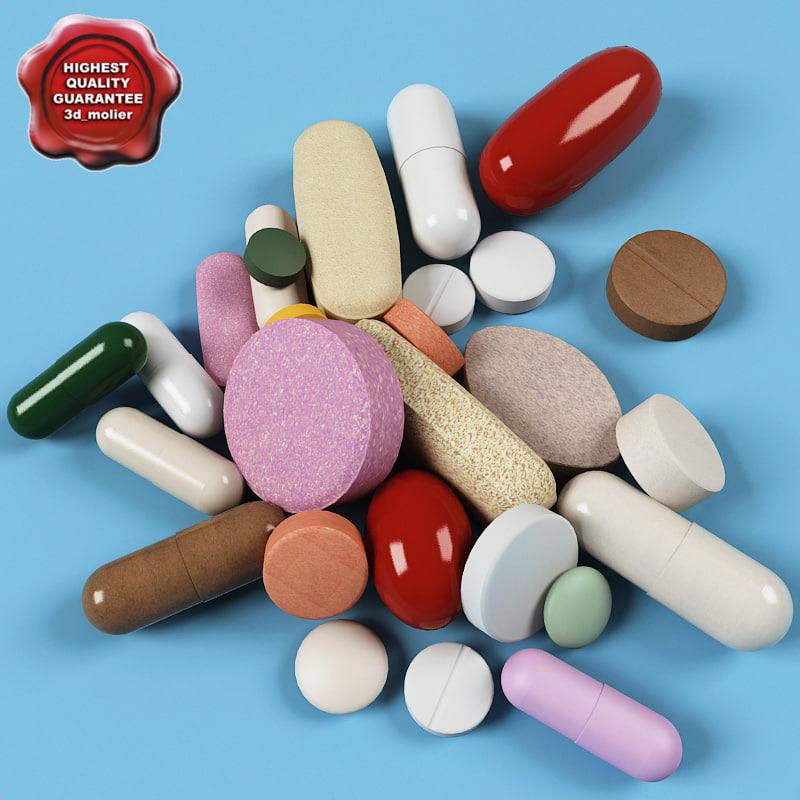 Pills_collection_0.jpg
