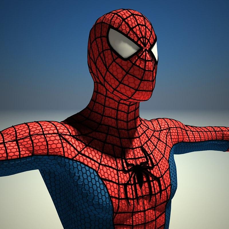 Spider-man-c-02.jpg