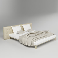 Bed_05
