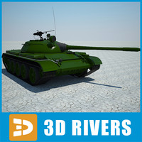 israel army tank 3ds