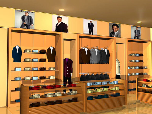 Cheap online clothing stores Clothing store in maine